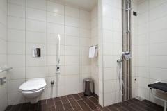 gi_accessiblebathroom01_12_698x390_FitToBoxSmallDimension_Center