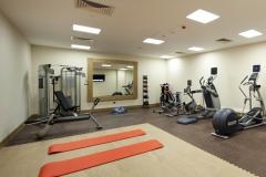 gi_fitnesscentre01_17_698x390_FitToBoxSmallDimension_Center